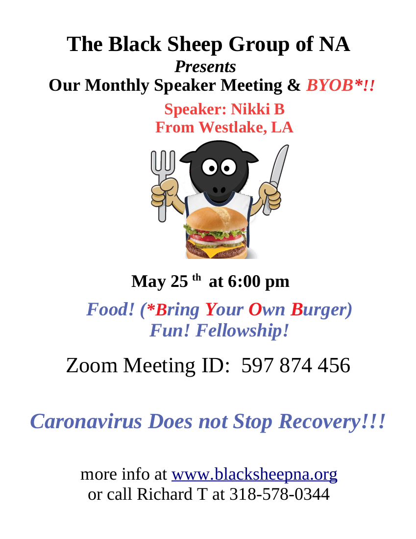 may_bbq_flyer